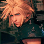 Final Fantasy VII Remake, un nouveau trailer !