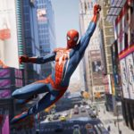 Spider-Man 2 sur Playstation 5 en 2021 ?