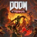 DOOM Eternal, un nouveau trailer !