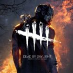 Dead by Daylight est gratuit ce weekend !