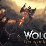 Wolcen: Lords of Mayhem, petit report et making-ok