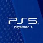 La Playstation 5 dévoilée fin février ?