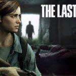 The Last of Us Part 2 recherche un développeur PC