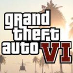 Grand Theft Auto 6, toujours pour 2020 ?