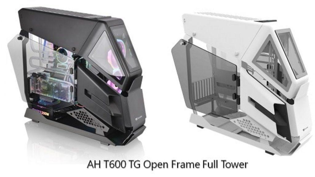 Thermaltake AH T600