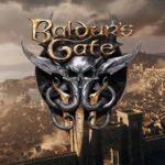 Baldur's Gate 3 se dévoile enfin !