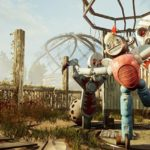 [UP] Atomic Heart s'annonce sur PS5 et Xbox Series X