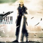 Final Fantasy VII, la vidéo d'introduction