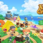 Animal Crossing: New Horizons, le plein d'informations