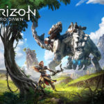 Horizon: Zero Dawn listé sur PC par Amazon