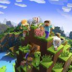 Minecraft Classic, gratuit et sur navigateur !