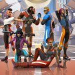Quantum League, un FPS original bientôt à l'essai