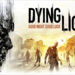 Dying Light fête ses 5 ans