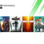 Xbox Game Pass, de gros titres arrivent !