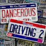 Dangerous Driving 2, bientôt le 3