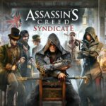 Assassin's Creed Syndicate est gratuit