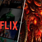 Diablo et Netflix, c'est confirmé !