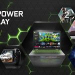 Nvidia Geforce Now, du streaming gratuit !