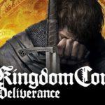 Kingdom Come: Delivrance est gratuit !