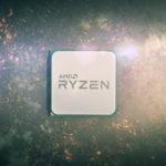 AMD, des habits pour les fanatiques