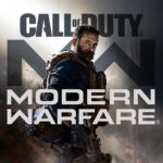Call of Duty: Modern Warfare, le mode Warzone de retour