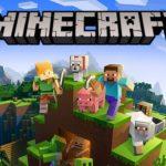 Minecraft, notre serveur accueille petits et grands !