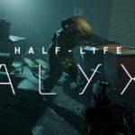 Half-Life: Alyx, un mode spectateur