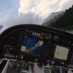 Microsoft Flight Simulator, c'est toujours aussi beau