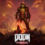 [Test] DOOM Eternal, l'enfer et contre tous