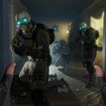 [Twitch] Half-Life: Alyx, découvrez le jeu avec nous !