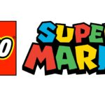 Super Mario chez LEGO, un savant mélange