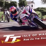 [Test] TT Isle of Man 2, Dark Souls sur deux roues