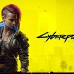 Cyberpunk 2077, des fonds d'écran pour s'occuper