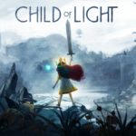 Child of Light est gratuit !