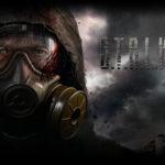 S.T.A.L.K.E.R 2, la première image du jeu !
