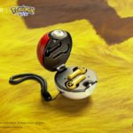 Razer, de somptueux écouteurs Pikachu