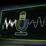 RTX Voice, Nvidia améliore votre voix