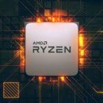 AMD, les RDNA 2 et Zen 3 toujours pour 2020