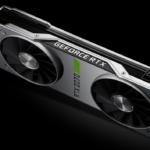 Unreal Engine 5, une RTX 2070 Super nécessaire