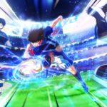 Captain Tsubasa: Rise Of New Champions prend date au mois d'août !