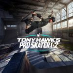 [UP] Tony Hawk's Pro Skater 1+2 Remaster, la démo en approche