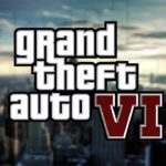 GTA 6, Take-Two s'explique sur son budget marketing