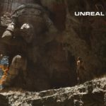 Unreal Engine 5 un rendu bluffant en temps réel sur Playstation 5