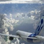 Flight Simulator, toujours de plus en plus magnifique