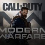 Call of Duty: MW, la quatrième saison est repoussée