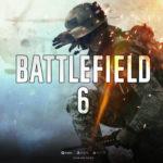 Battlefield 6, une annonce la semaine prochaine ?