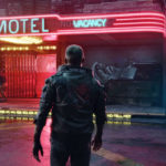 Cyberpunk 2077, un trailer et une série en préparation !