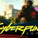Cyberpunk 2077, la réalité virtuelle au programme ?