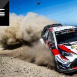 WRC passe chez Codemasters dès 2023 !