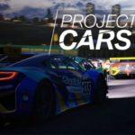 Project CARS 3 fera chauffer la gomme le 28 août prochain